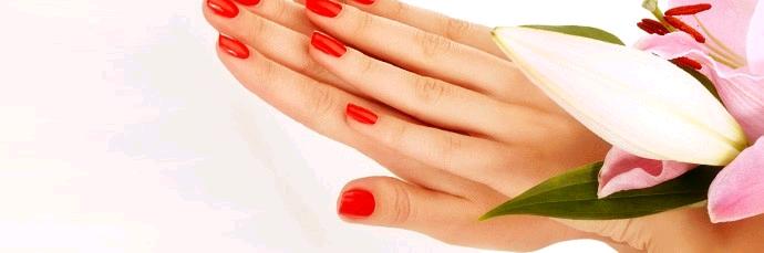manicure hybrydowy wrocław stylizacja paznokci wrocław